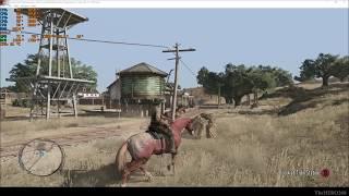 xenia red dead redemption - 無料オンライン動画ベストムービー