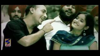 Kar Liya Pasand  Miss Pooja