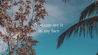 Rex Orange County   Sunflower (LYRICS)