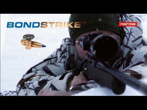 Norma Ammunition's BONDSTRIKE Extreme Goes The Distance