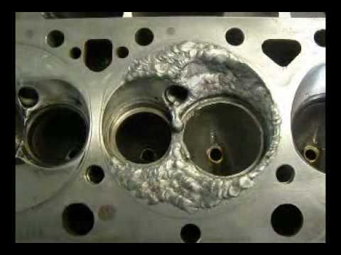 Cylinder Head in Coimbatore, Tamil Nadu | Get Latest Price
