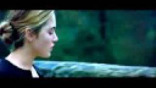 Jude - Kate Winslet - Thomas Hardy Classic