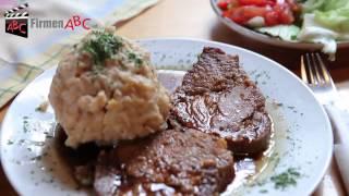 preview picture of video 'Almhütte und Restaurant Speckbacherhütte in Breitenstein, Bezirk Neunkirchen'