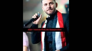 حسام جنيد - حاجي كذب تحميل MP3