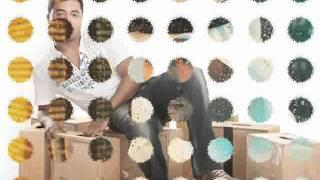 تحميل اغاني جاسم محمد - يا ويل حالي (النسخة الأصلية) | 2012 MP3