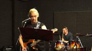Video Kaťáci Rock-Smutná Nevěsta