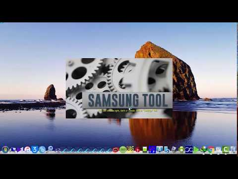 Download Samsung Galaxy Says Not Registered On Network Video