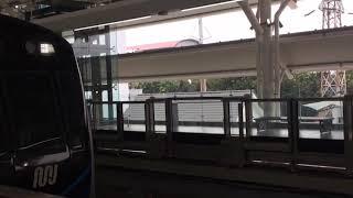 VIDEO <a href='https://indopos.co.id/video/2019/03/13/168275/jajal-mrt'>Jajal MRT</a>