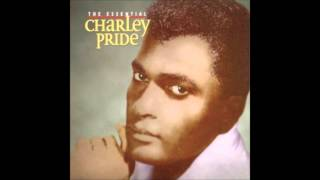 Charley Pride - Hope You're Feelin' Me (Like I'm Feelin' You)