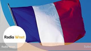 Stefanik: Setki francuskich lekarzy pozywa premiera, ministra zdrowia za kłamstwo stanu ws. wirusa