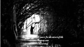 Foreverdark Woods - Cold Winter