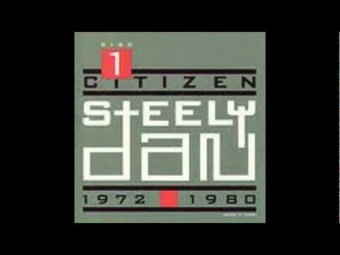 Steely Dan - Do It Again video