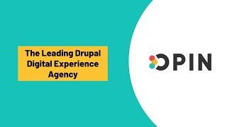 OPIN Digital - Video - 3