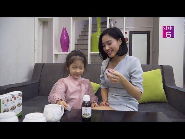 Tinh dầu tỏi Y Minh | Hướng dẫn sử dụng tinh dầu tỏi đúng cách