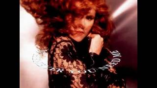 T'Pau - Whenever You Need Me
