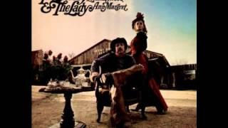 Lee Hazlewood & Ann Margret - Am I That Easy To Forget
