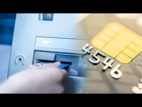 Cegah Skimming, BRI Ganti Kartu ATM dengan Menggunakan Chip