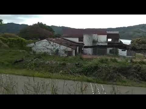 Lotes, Venta, Calima (Darién) - $1.200.000.000