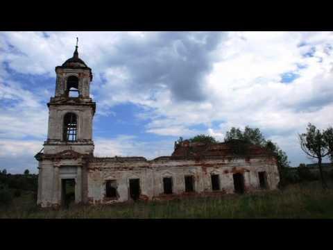 Успенская церковь воронеж на полины осипенко