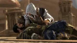 poptfs Ezio and malik save 100% medoforwar (fonekat.net) part 3