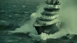 В.Высоцкий - Корабли