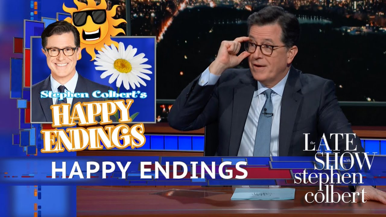 The Lost Engagement Ring In Times Square thumbnail