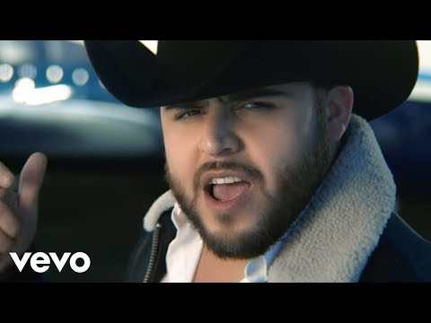 Gerardo Ortiz – Palma Salazar (Official Video)