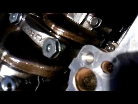 Щеткодержатели генератора чери амулет