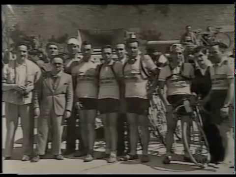 immagine di anteprima del video: La storia