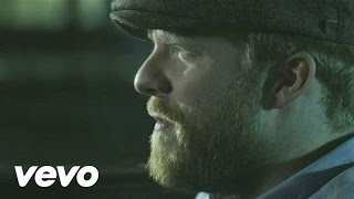 Алекс Клэр, Alex Clare - Treading Water