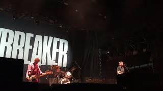 Jawbreaker - Chemistry (live 9/17/17 @ Riot Fest)