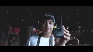Foi - Balance (Official Video)