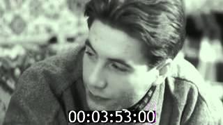 Киножурнал БОЛЬШОЙ УРАЛ 1996 № 3