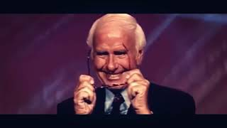 Jim Rohn how to master time management and live a more successful fulfilled life