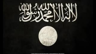 مازيكا أُغمـد السيف الصقيل أبوعلـيِ تحميل MP3
