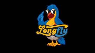 Download lagu Longfly Lagu Galau New Version Mp3