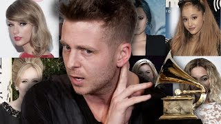 13 Songs You Didnt Know Were Written By <b>Ryan Tedder</b>