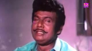 ஏன்டா நாயே 54 இட்லிய தின்னுட்டு நல்லா இல்லனு சொல்ற! ஒழுங்கா தின்னதுக்கு காசு குடுடா || #GOUNDAMANI