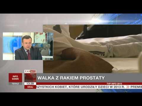 Masaż prostaty prywatne ogłoszenia w Petersburgu