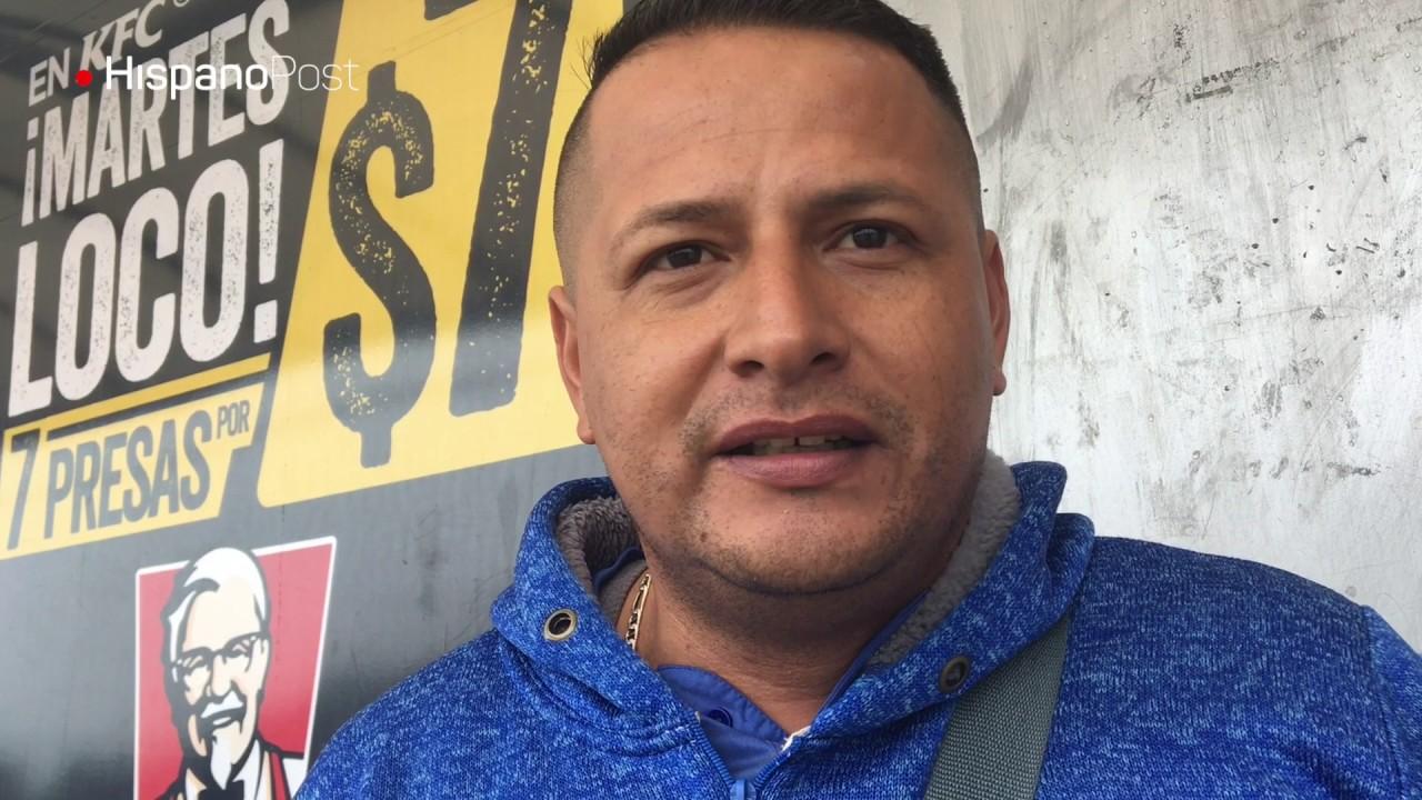 Lasso vs Lenin: Ecuador se prepara para la segunda vuelta