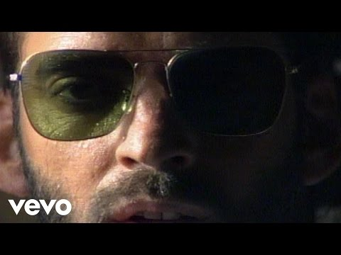 Top Gun - Danger Zone