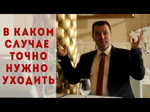 Каспийск лечение алкоголизма