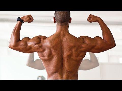 Comme se délivrer de la réduction involontaire des muscles