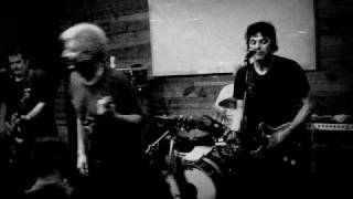 ZERO BOYS - Hightime - Live at Mohawk - Fun Fun Fun Fest 2011