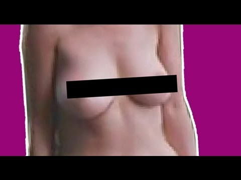 Spisek na opinie breast enhancement