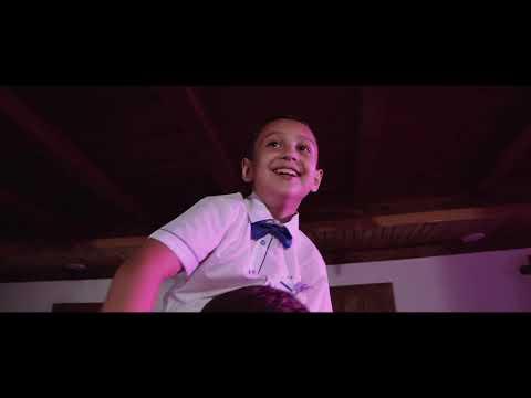 Music life, відео 2
