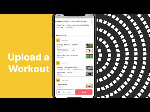Workout video for Easy Basketball Shooting Workout w/ Partner
