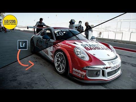 mp4 Automotive Lightroom Presets, download Automotive Lightroom Presets video klip Automotive Lightroom Presets