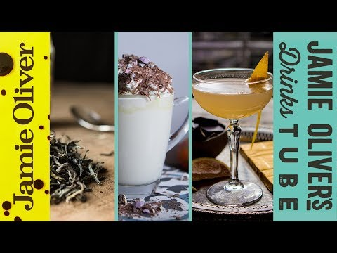 This Week on Drinks Tube   29 March – 4 April