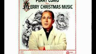 Perry Como - 05 - Joy To The World